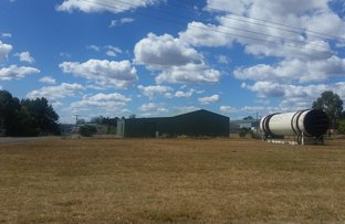 Picture of Lot 10 & 11  Industrial Avenue , Gulgong NSW 2852