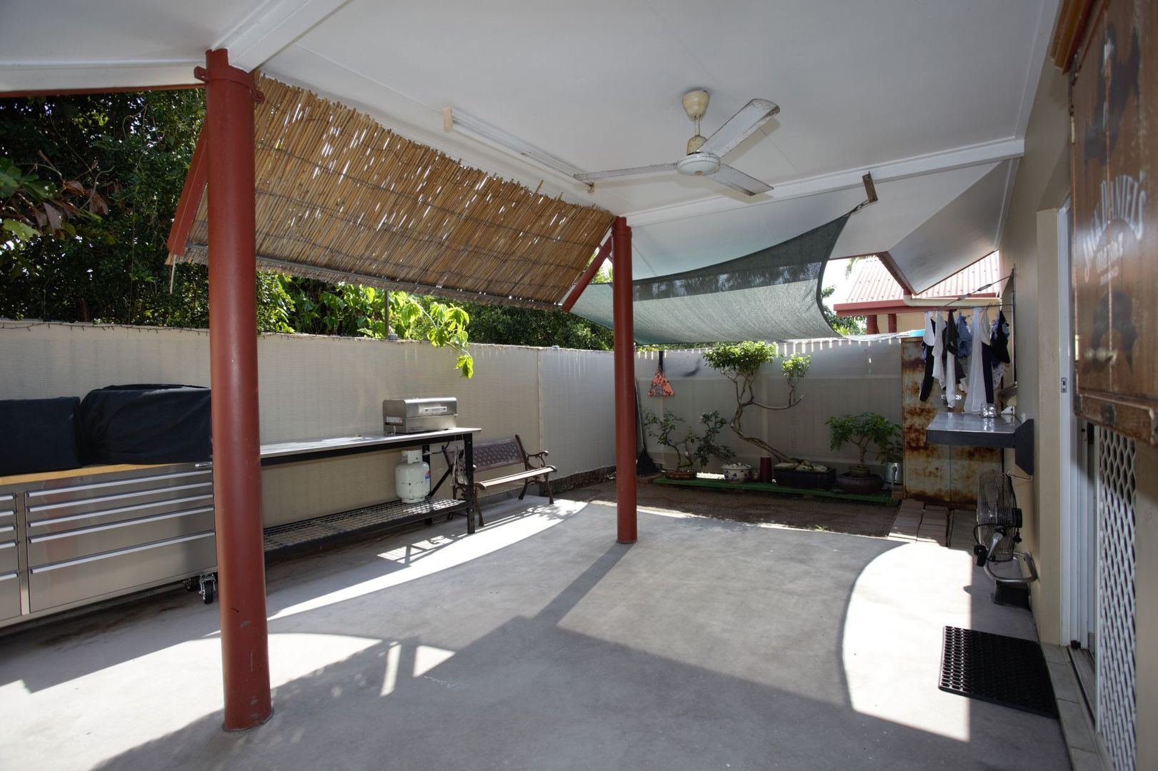 7/34 Sovereign Circuit, Coconut Grove NT 0810, Image 1
