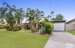 Picture of 19 AMBER AVENUE, Rasmussen QLD 4815