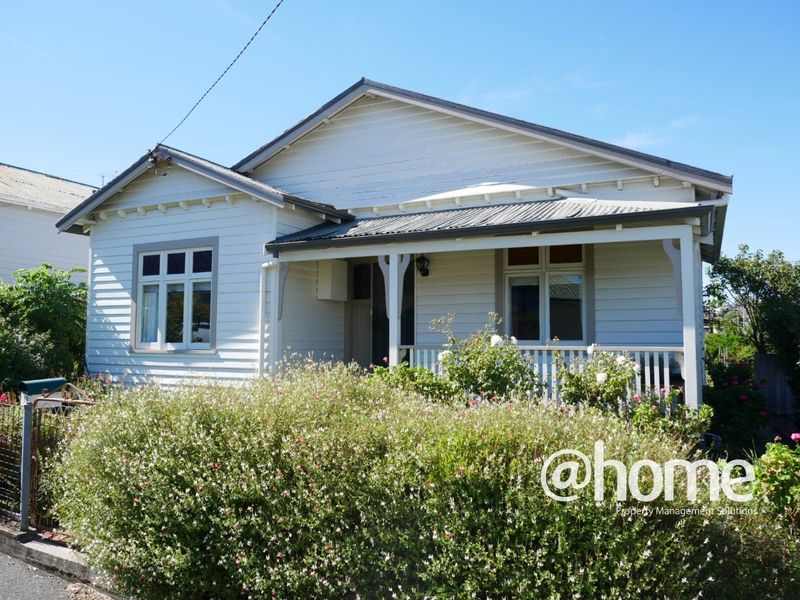 15 West Street, South Launceston TAS 7249, Image 0