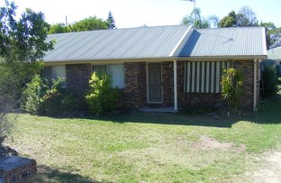 Picture of 158 Macalister Street, Murgon QLD 4605