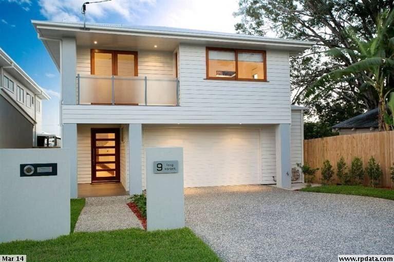 9 Long Street, Hendra QLD 4011, Image 0