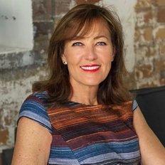 Teresa Stankiewicz, Office Manager