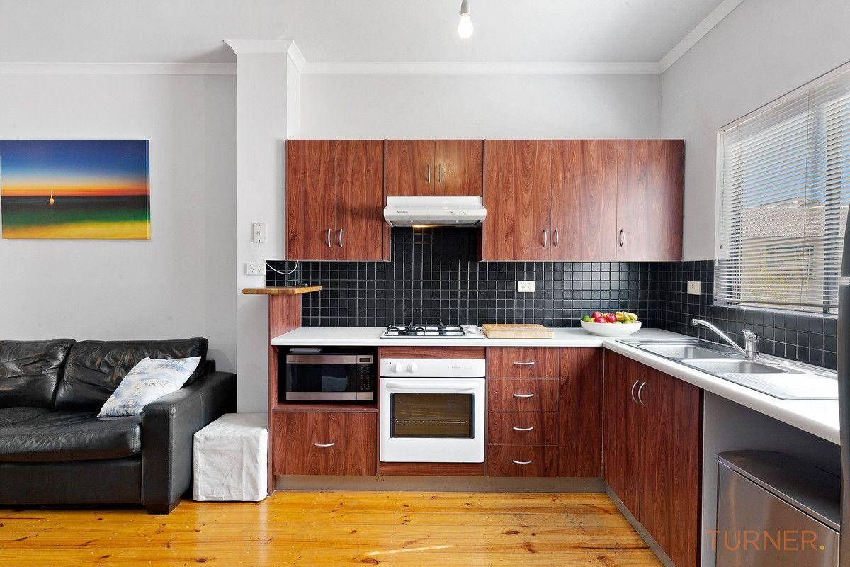2/10 North Street, Adelaide SA 5000, Image 2