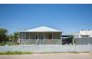 Picture of 182 Murray Lane, Allenstown QLD 4700