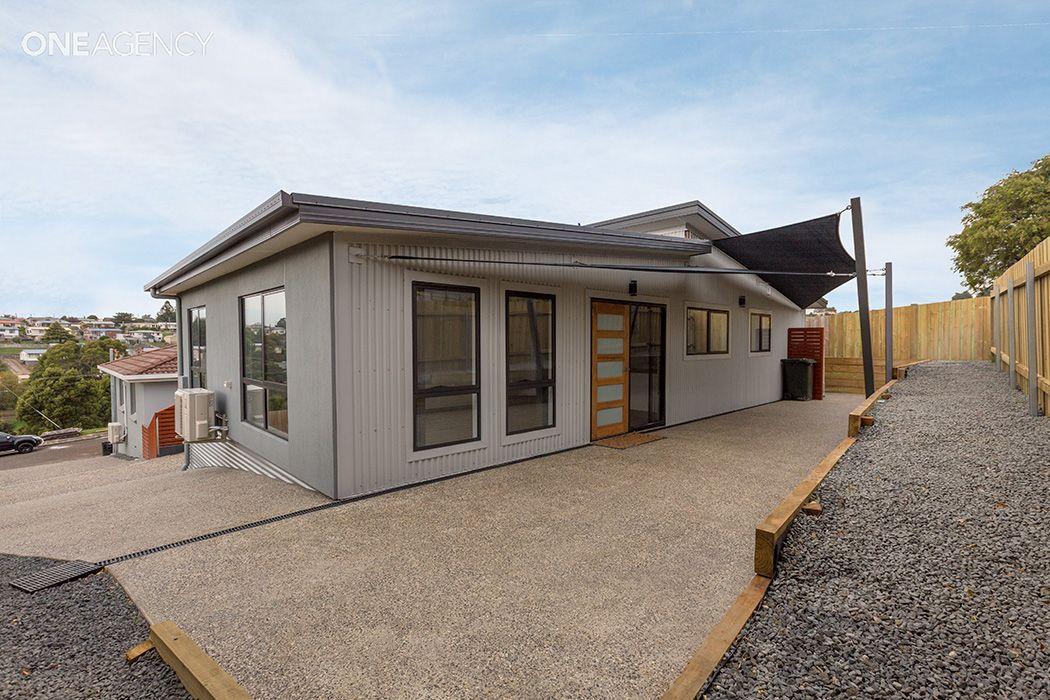 8a Woniora Road North, Shorewell Park TAS 7320, Image 1