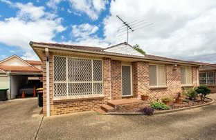 Picture of 3/90 Chester Hill Road, Bass Hill NSW 2197