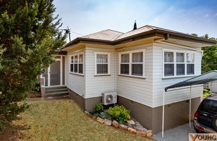 Picture of 10 Ford Street, Rockville QLD 4350