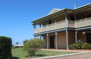 Picture of 69 Endeavour Drive, Cooloola Cove QLD 4580