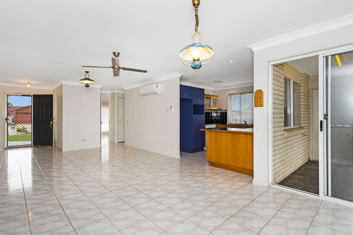 21 The Esplanade, Jacobs Well QLD 4208, Image 2