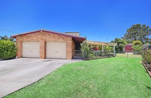 Picture of 14 Cambuca Court, Tewantin QLD 4565