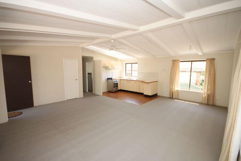 6/14 Woodward Avenue, Wyong NSW 2259, Image 9