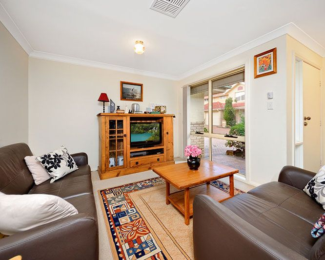5/78-96 Bishop Road, MENAI NSW 2234, Image 1