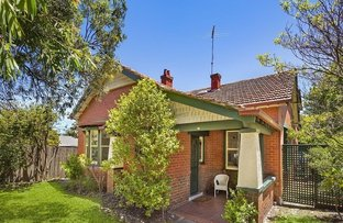 Picture of 271 Kooyong Road, Elsternwick VIC 3185