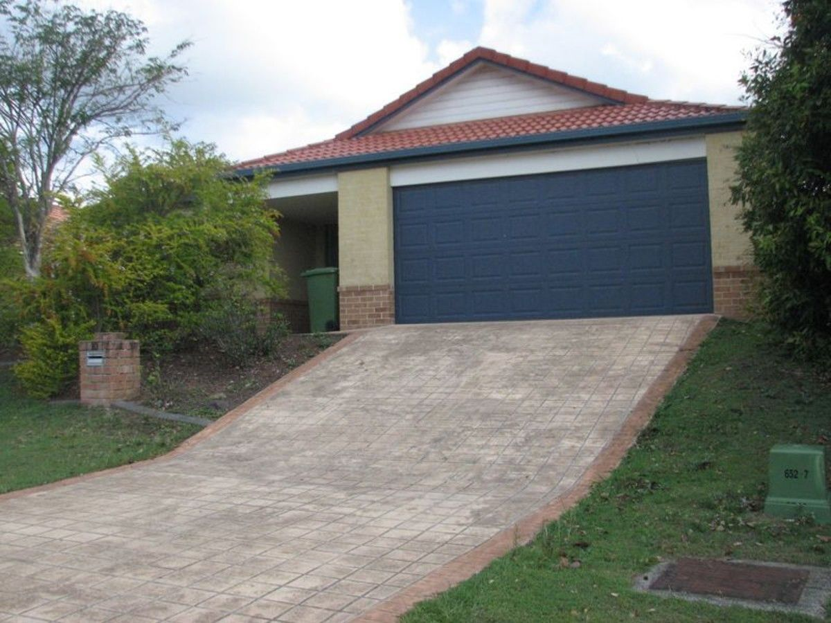 10 Fanning Court, Pacific Pines QLD 4211, Image 1