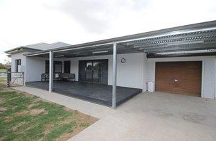 Picture of 18 Cowcumbla Street, Cootamundra NSW 2590