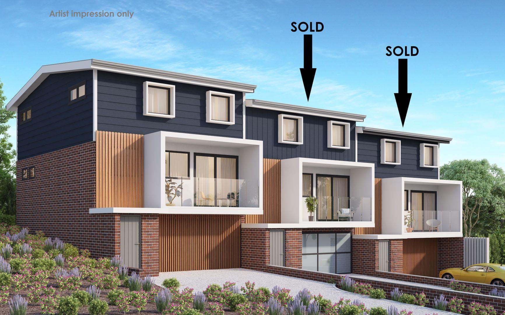 23C Farmer Street, Kiama NSW 2533, Image 0