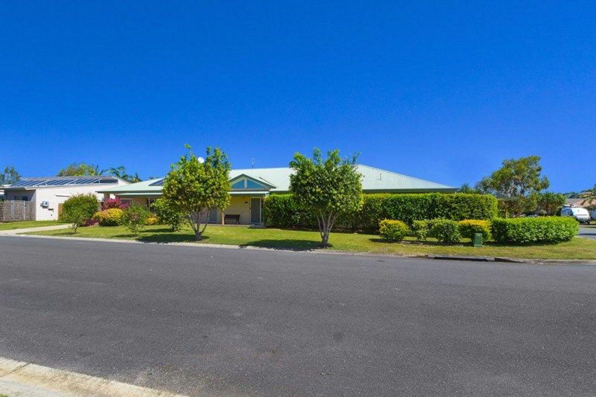 10 Tathra Street, Pottsville NSW 2489, Image 0