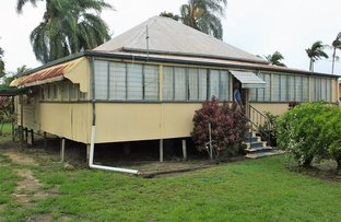 Picture of 27 Pugsley Street, Walkerston QLD 4751
