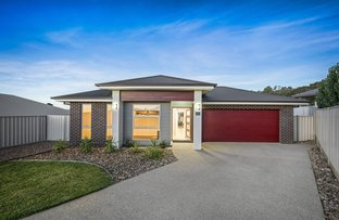 Picture of 52 Felstead Circuit, Thurgoona NSW 2640