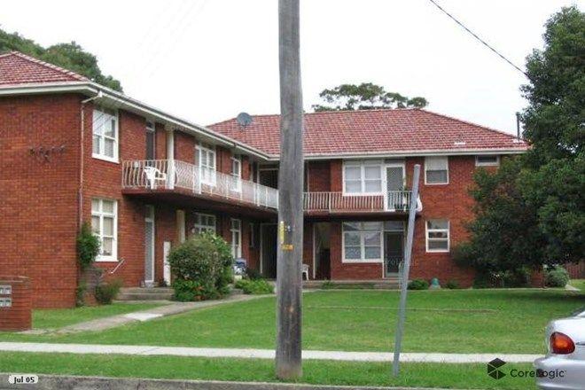 Picture of 35-37 Baan Baan Street, DAPTO NSW 2530