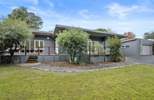 Picture of 23 Underwood Road, Boronia VIC 3155