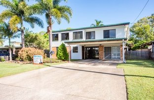 Picture of 9 Quail Street, Slade Point QLD 4740