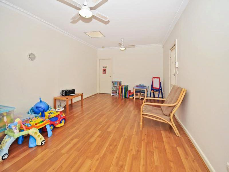 1801 Dandenong Road, Oakleigh East VIC 3166, Image 2