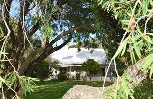 Picture of 146 Main South Road, Yankalilla SA 5203
