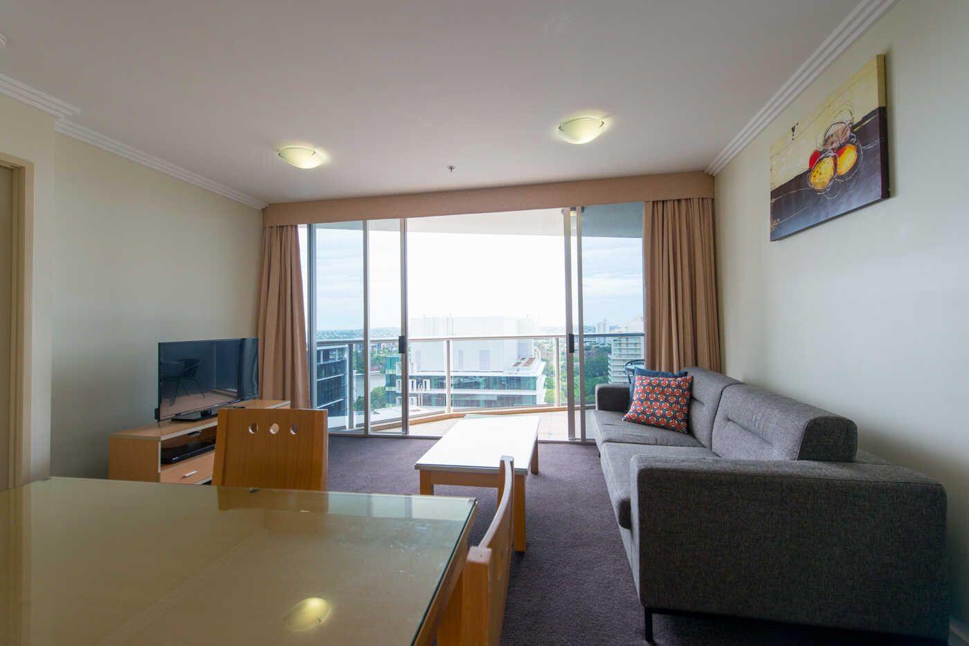 2703/70 Mary St, Brisbane City QLD 4000, Image 1