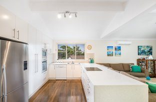 Picture of 32 Bombora Avenue, Bundeena NSW 2230