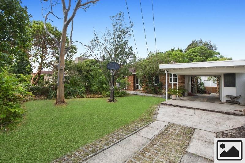 9 Yirgella Avenue, East Killara NSW 2071, Image 0