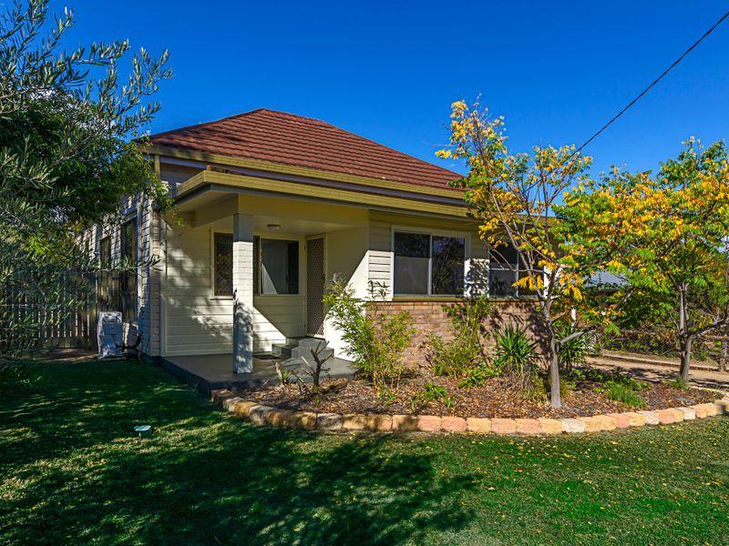 58 Rangers Road, Warwick QLD 4370, Image 0