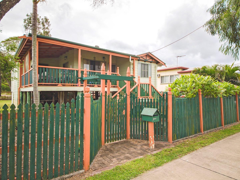 277 Lakes Creek Road, Koongal QLD 4701, Image 1