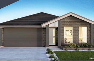 Picture of North Thornton Estate, Thornton NSW 2322
