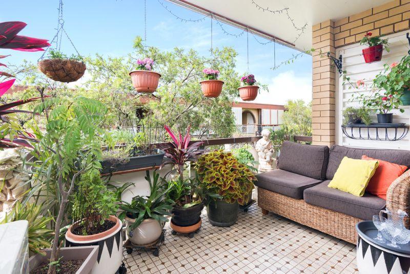 12/73 Eton Street, Nundah QLD 4012, Image 2
