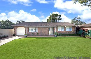Picture of 32 Boyce Avenue, Wyong NSW 2259