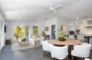 Picture of 2/13 Angler Street, Noosa Heads QLD 4567
