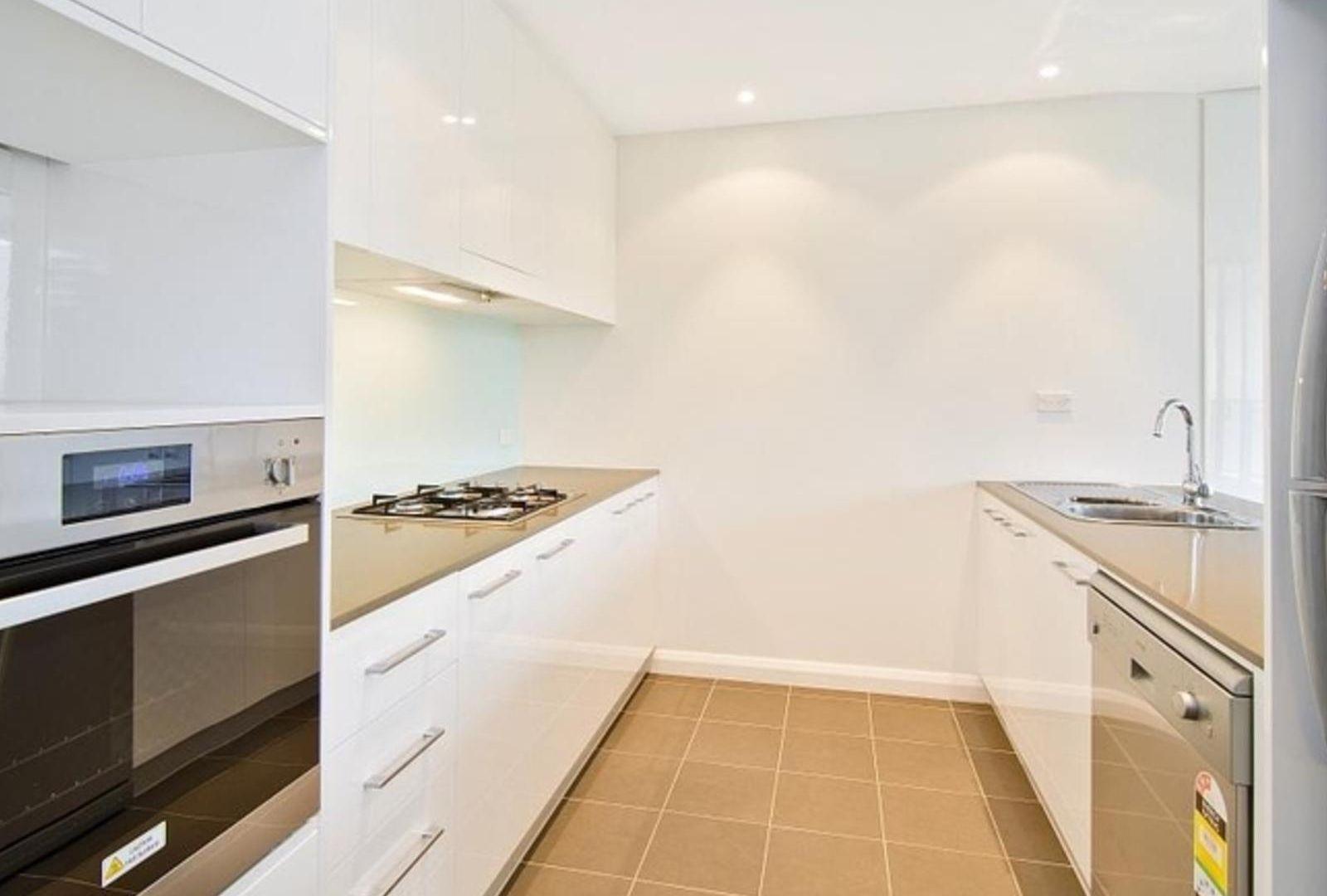 601/12 Duntroon Avenue, St Leonards NSW 2065, Image 1