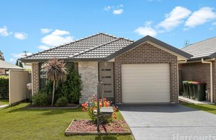 Picture of 1/27 Connel Drive, Heddon Greta NSW 2321