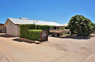Picture of 3 Stokes-Hughes Street, Exmouth WA 6707