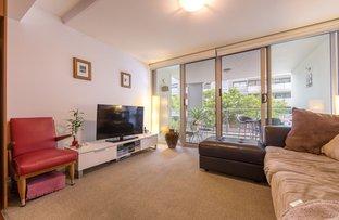 1203/10 Manning Street, South Brisbane QLD 4101