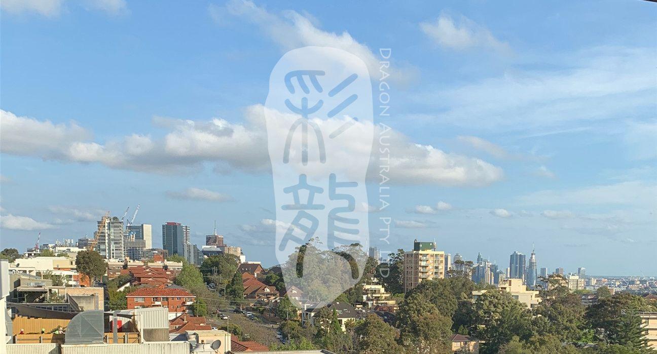Lvl 6/472 (Oversea Buyers Welcome)Pacific Highway, St Leonards NSW 2065, Image 2