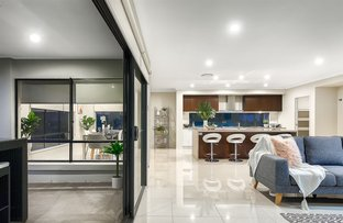 Picture of 6 Palatial Court, Bridgeman Downs QLD 4035