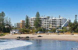 Picture of G1/12-24 William Street, Port Macquarie NSW 2444