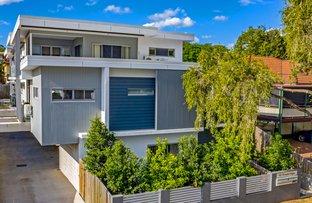 Picture of 6/10 Troubridge Street, Mount Gravatt East QLD 4122
