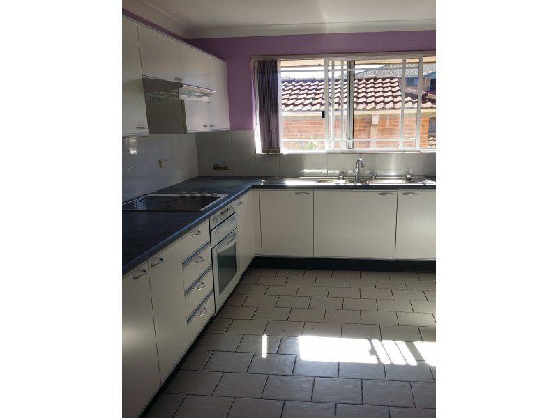 14/90 Brancourt Ave, Yagoona NSW 2199, Image 1