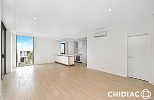 Picture of D246/64 River Road, Ermington NSW 2115