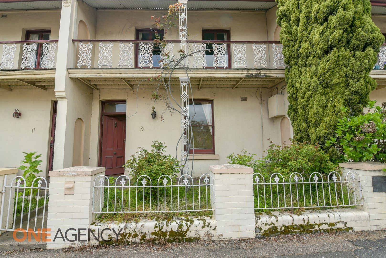 13 Bathurst Road, Orange NSW 2800, Image 0