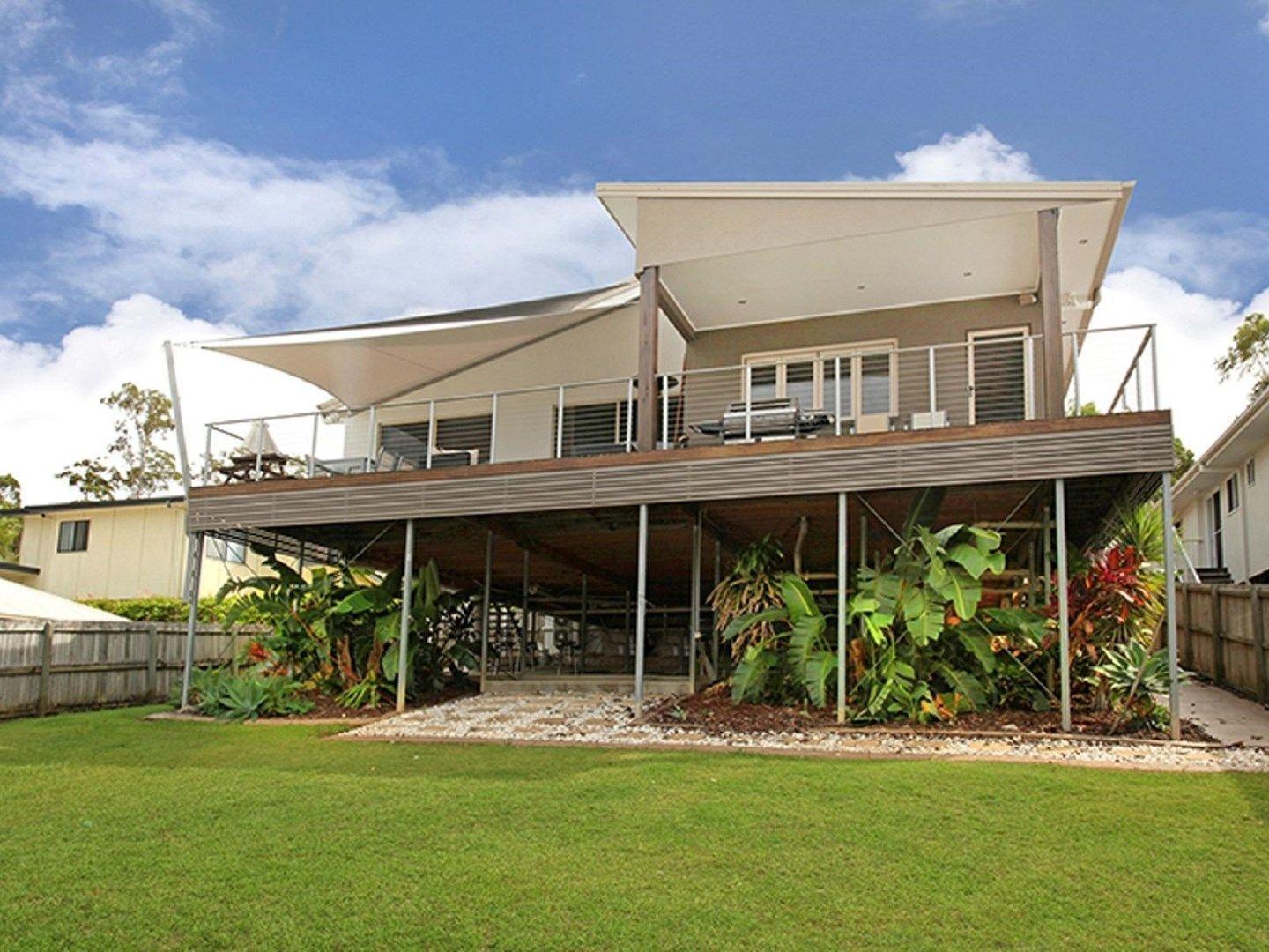 18 Pear Court, Buderim QLD 4556, Image 0